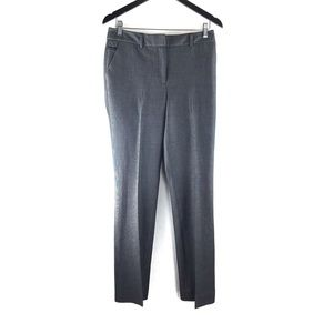 White House Black Market The Boot Trouser Pants